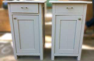 Les meubles nostalgia meubles anciens - Meubles provencaux anciens ...